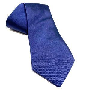 """Men's """"Jos. A Bank"""" Tie"""